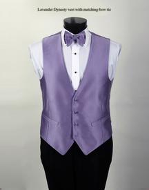 Men's Formal Wear Shoes, Vests, Accessories - Bethlehem Quakertown PA