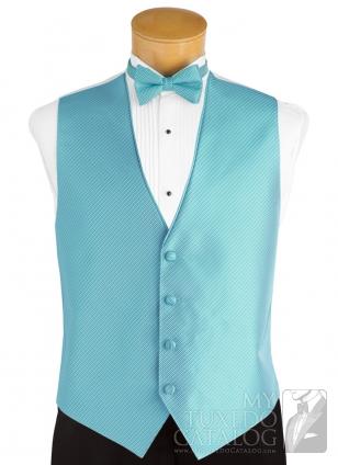 Men\'s Formal Wear Shoes, Vests, Accessories - Bethlehem Quakertown PA