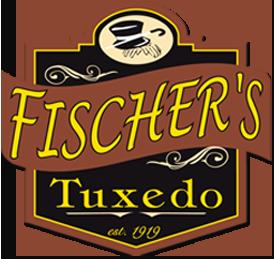 Fischer's Tuxedos